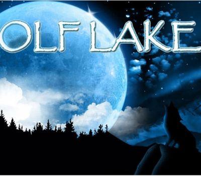 Wolf Lake online