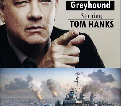 Greyhound online