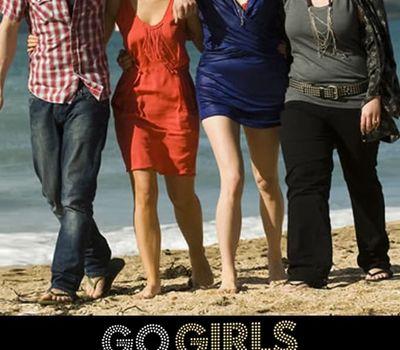 Go Girls online