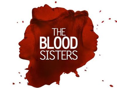 watch The Blood Sisters streaming