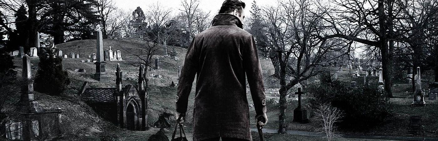 Voir film Balade entre les tombes en streaming