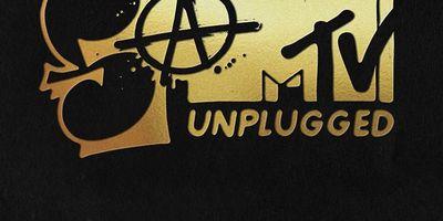 SaMTv Unplugged en streaming