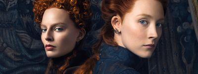 Marie Stuart, Reine d'Écosse online