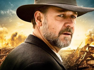 watch The Water Diviner streaming