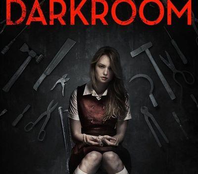 Darkroom online