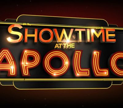 Showtime at the Apollo online