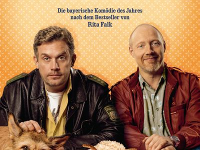 watch Sauerkrautkoma streaming