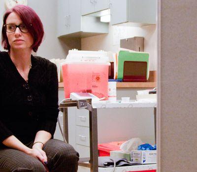 Abortion: Stories Women Tell online