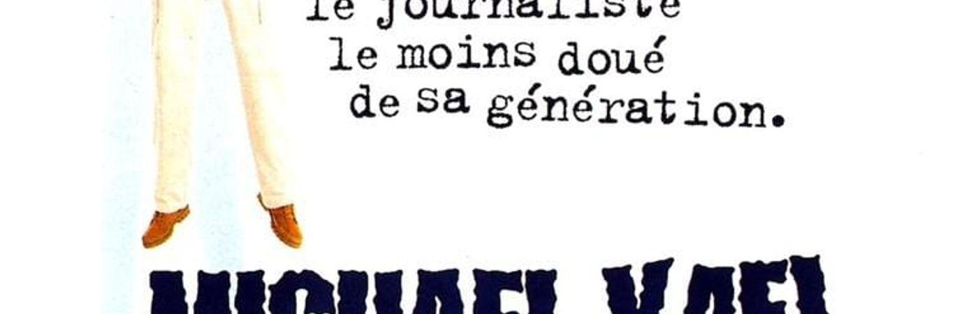 Voir film Michael Kael contre la World News Company en streaming