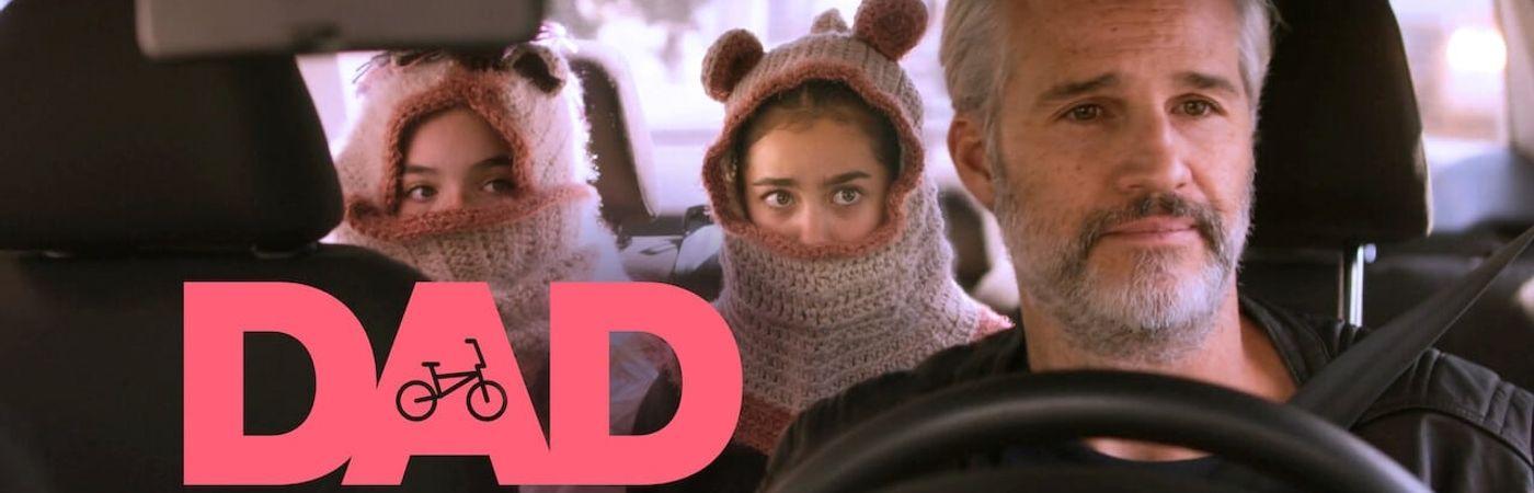 Voir film Casting pour un papa en streaming