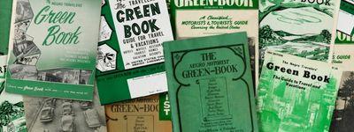 Green Book, le guide de voyage des Noirs d'Amérique online