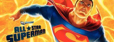 All-Star Superman online