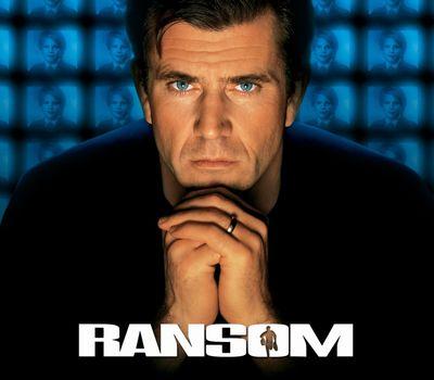 Ransom online