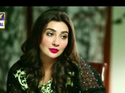 watch Khuda Mera Bhi Hai streaming