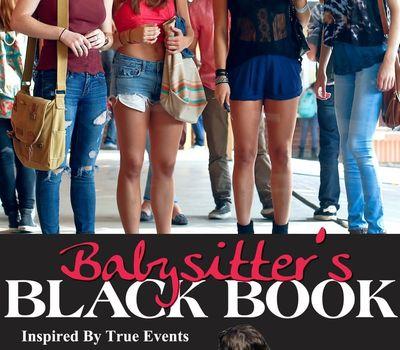 Babysitter's Black Book online