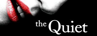 The Quiet online