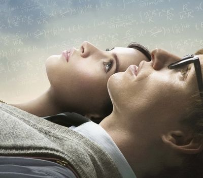 The Theory of Everything online
