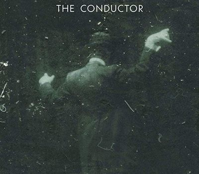 The Conductor online