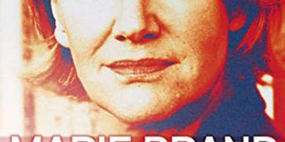 Marie Brand und der Duft des Todes en streaming