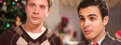 Un Noël très très Gay online