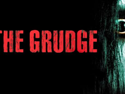watch The Grudge streaming