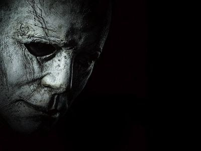 watch Halloween streaming