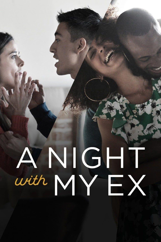Assistir A Night with my Ex