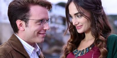 San Valentino Stories en streaming