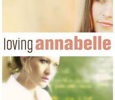 Loving Annabelle online
