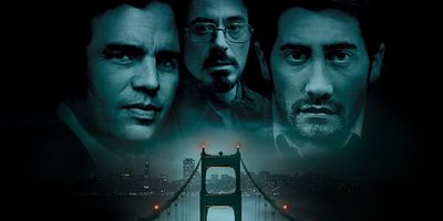 Zodiac en streaming