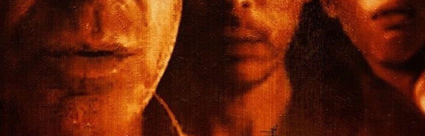 Voir film Rule of Three en streaming