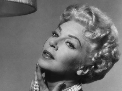 watch Imitation of Life streaming