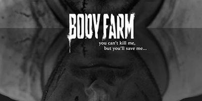Body Farm en streaming