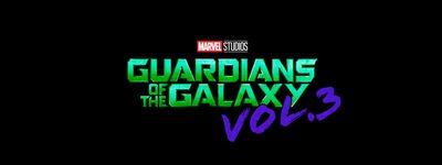 Les Gardiens de la Galaxie Vol. 3 online