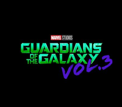 Guardians of the Galaxy Vol. 3 online