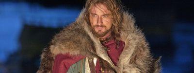 Beowulf : La Légende Viking online