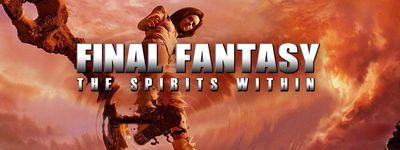 Final Fantasy : Les Créatures de l'esprit online