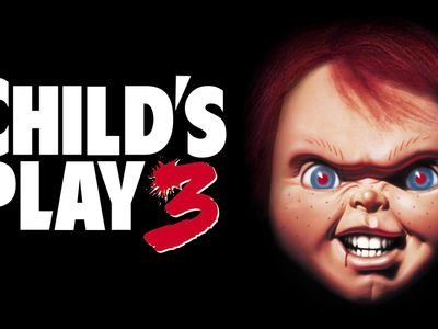 watch Child's Play 3 streaming