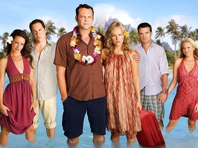 watch Couples Retreat streaming