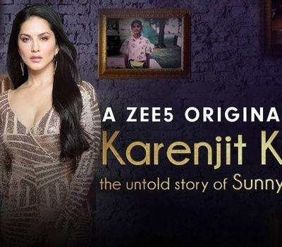 Karenjit Kaur online