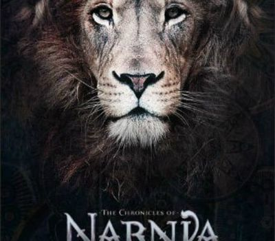 The Chronicles of Narnia: The Silver Chair online