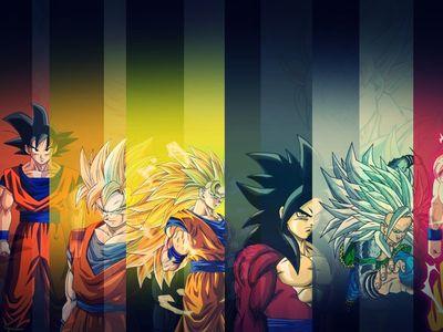 watch Dragon Ball: Plan to Eradicate the Super Saiyans streaming