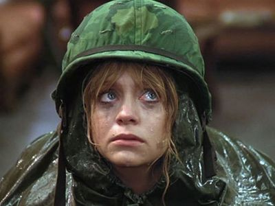 watch Private Benjamin streaming