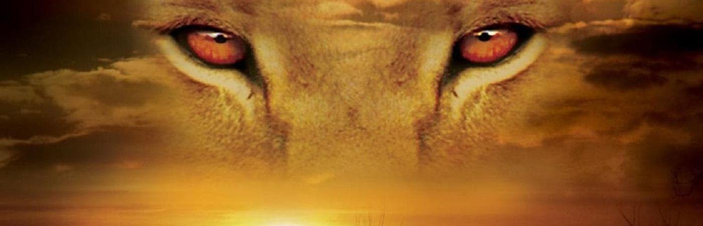 Voir film Terreur dans la savane en streaming