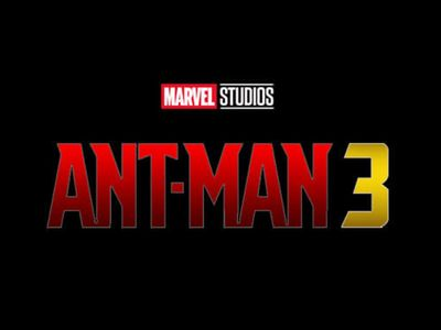 watch Ant-Man 3 streaming