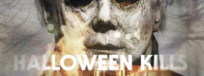 Halloween Kills online