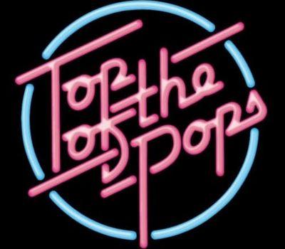 Top of the Pops online