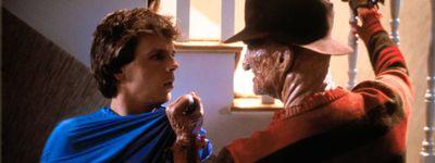 Freddy, Chapitre 2 : La revanche de Freddy online