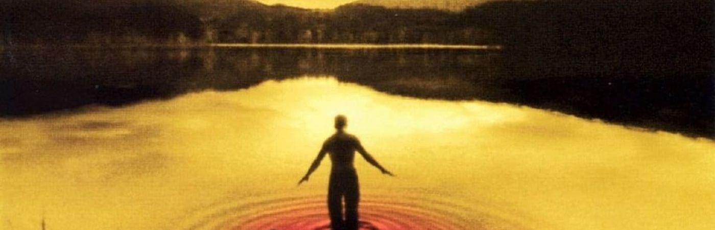 Voir film Deepwater en streaming