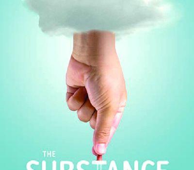 The Substance: Albert Hofmann's LSD online